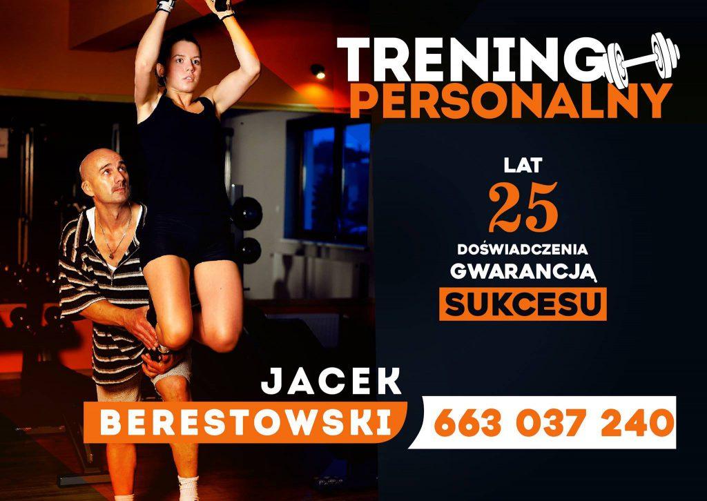 https://silowniaujacka.com/wp-content/uploads/2018/12/trening-personalny-1024x726.jpg
